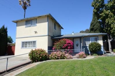 395 Dixon Road, Milpitas, CA 95035 - MLS#: 52145219