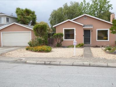 2595 Los Coches Avenue, San Jose, CA 95128 - MLS#: 52145230