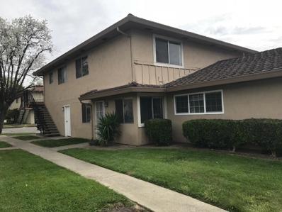 840 Wyman Way UNIT 2, San Jose, CA 95133 - MLS#: 52145260