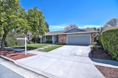 5384 Pecan Blossom Drive, San Jose, CA 95123 - MLS#: 52145272