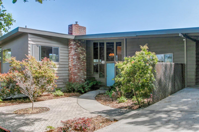300 La Cuesta Drive, Scotts Valley, CA 95066 - MLS#: 52145283