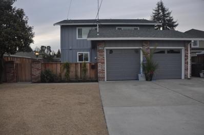 36 Church Street, Mountain View, CA 94041 - MLS#: 52145367