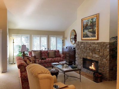 48 Shepherds Knoll UNIT 48, Pebble Beach, CA 93953 - MLS#: 52145369