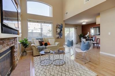 4181 Boneso Circle, San Jose, CA 95134 - MLS#: 52145383