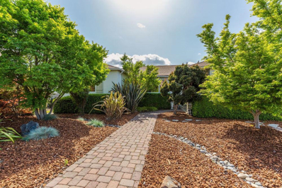 758 Catala Court, Santa Clara, CA 95050 - MLS#: 52145387