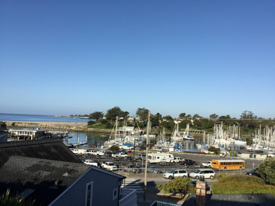 235 6th Avenue, Santa Cruz, CA 95062 - MLS#: 52145392