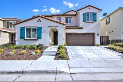 1750 Rosemary Drive, Gilroy, CA 95020 - MLS#: 52145408