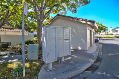 1856 Sheri Ann Circle, San Jose, CA 95131 - MLS#: 52145423