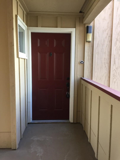 149 Monte Verano Court, San Jose, CA 95116 - MLS#: 52145424