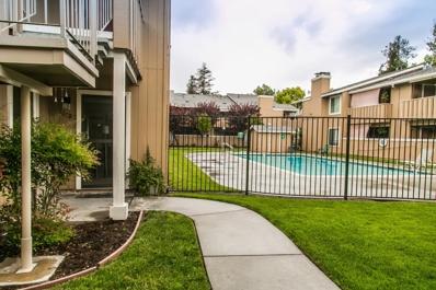 107 Rancho Drive UNIT B, San Jose, CA 95111 - MLS#: 52145429