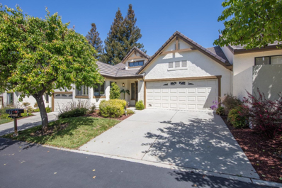 7555 Morevern Circle, San Jose, CA 95135 - MLS#: 52145431