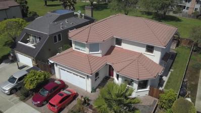 181 Via Trinita, Aptos, CA 95003 - MLS#: 52145439