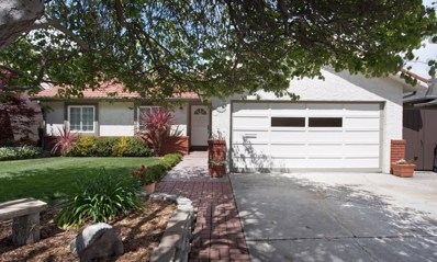 2047 Leon Drive, San Jose, CA 95128 - MLS#: 52145441