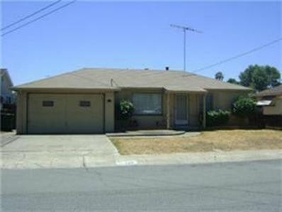 129 Cedar Lane, San Jose, CA 95127 - MLS#: 52145445