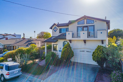 125 32nd Avenue, Santa Cruz, CA 95062 - MLS#: 52145460