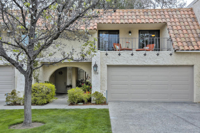 120 Plazoleta, Los Gatos, CA 95032 - MLS#: 52145474