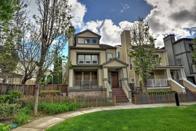 187 Hamwood Terrace, Mountain View, CA 94043 - MLS#: 52145475