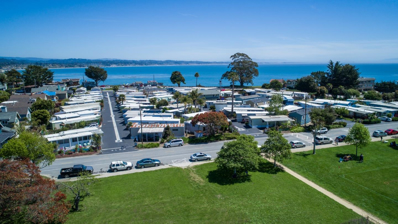 750 47th Avenue UNIT 62, Capitola, CA 95010 - MLS#: 52145476