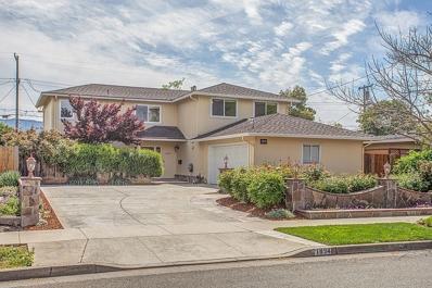 1894 Foxworthy Avenue, San Jose, CA 95124 - MLS#: 52145482