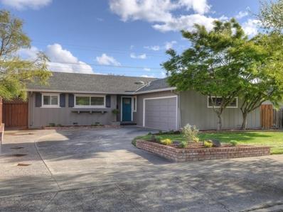2350 Aram Avenue, San Jose, CA 95128 - MLS#: 52145488