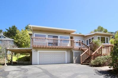 715 Clubhouse Drive, Aptos, CA 95003 - MLS#: 52145492