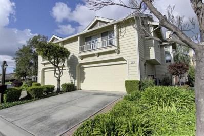 706 Superior Road, Milpitas, CA 95035 - MLS#: 52145495