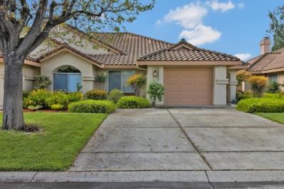 16935 Sugar Pine Drive, Morgan Hill, CA 95037 - MLS#: 52145496
