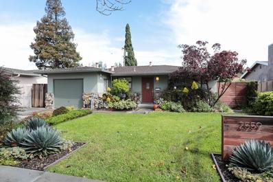 2559 Borax Drive, Santa Clara, CA 95051 - MLS#: 52145498