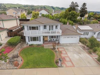 2754 Aldworth Drive, San Jose, CA 95148 - MLS#: 52145502