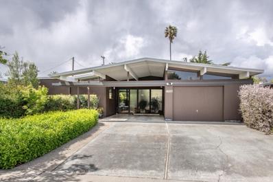 4603 Mossbrook Circle, San Jose, CA 95130 - MLS#: 52145504
