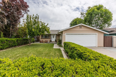 462 Nerdy Avenue, San Jose, CA 95111 - MLS#: 52145505