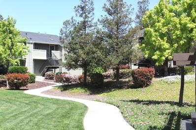 62 Castlecrest Drive, San Jose, CA 95116 - MLS#: 52145508