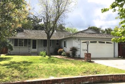 2742 Coit Drive, San Jose, CA 95124 - MLS#: 52145509