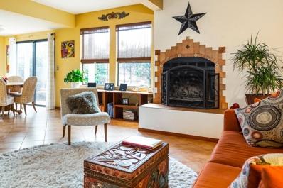 3825 Brommer Street, Santa Cruz, CA 95062 - MLS#: 52145533