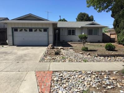 2093 Treewood Lane, San Jose, CA 95132 - MLS#: 52145537