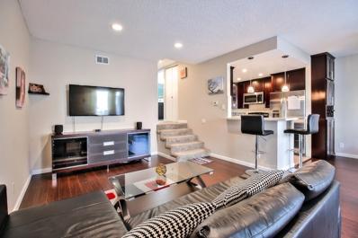345 Kenbrook Circle, San Jose, CA 95111 - MLS#: 52145552