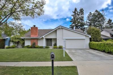 6276 Meridian Avenue, San Jose, CA 95120 - MLS#: 52145567
