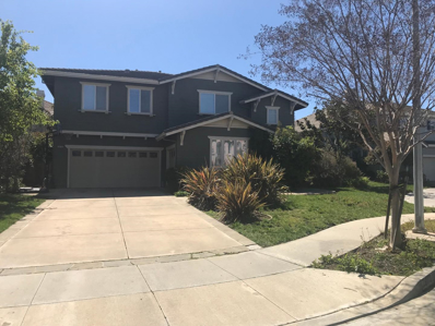 2978 Delancey Court, San Jose, CA 95135 - MLS#: 52145575