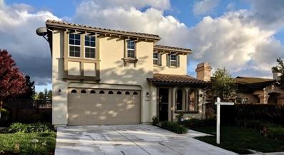 1600 Seville Drive, Morgan Hill, CA 95037 - MLS#: 52145584