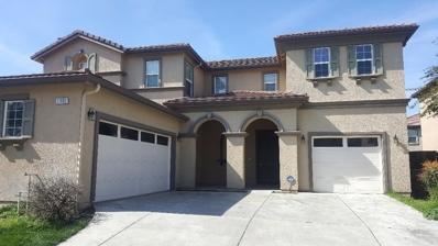 17993 Hidden Well Lane, Lathrop, CA 95330 - MLS#: 52145586