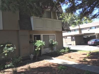 5392 Deodara Grove Court, San Jose, CA 95123 - MLS#: 52145591