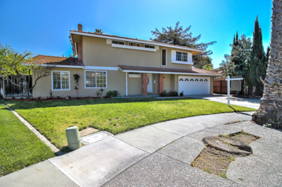 4774 Rue Orleans Court, San Jose, CA 95136 - MLS#: 52145598