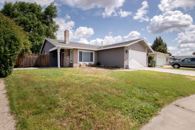 1387 Kasson Court, San Jose, CA 95121 - MLS#: 52145608