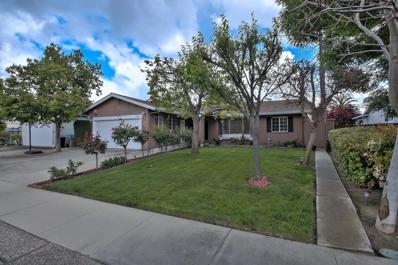 5356 Avenida Almendros, San Jose, CA 95123 - MLS#: 52145618