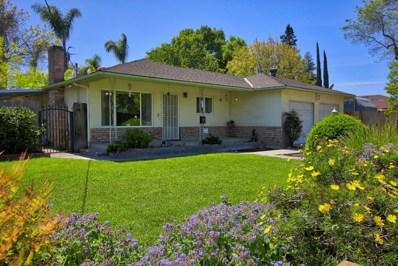 2230 Edgebrook Drive, Modesto, CA 95354 - MLS#: 52145622
