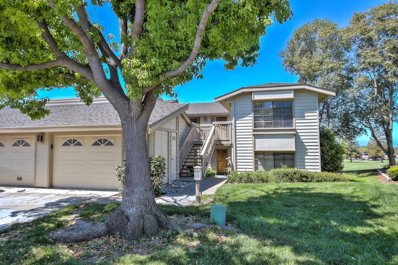 7038 Via Valverde, San Jose, CA 95135 - MLS#: 52145624
