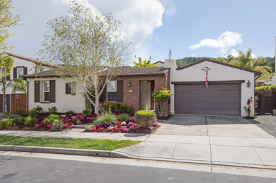 5891 Winged Foot Drive, Gilroy, CA 95020 - MLS#: 52145631