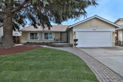 404 Madison Drive, San Jose, CA 95123 - MLS#: 52145632