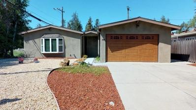 2477 Warburton Avenue, Santa Clara, CA 95051 - MLS#: 52145640