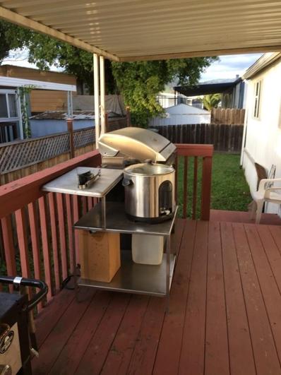 200 Burnett Avenue UNIT 49, Morgan Hill, CA 95037 - MLS#: 52145645